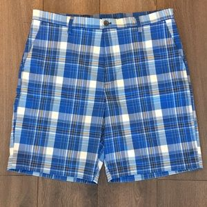 Men's Performance Golf Shorts